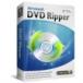 Aimersoft DVD to AVI Converter download