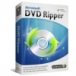 Aimersoft DVD to AVI Converter download