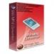 ViVi MP4 Converter download