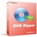 Freez DVD Ripper download