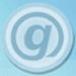 Email Grabber download