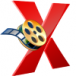 ConvertXtoDVD download