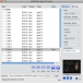 ImTOO DVD to Apple TV Converter for Mac download