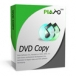 Plato DVD Copy download