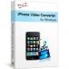 Xilisoft iPhone Video Converter download
