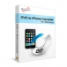Xilisoft DVD to iPhone Converter download