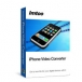 ImTOO iPhone Video Converter download