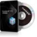 RaidenFTPD download