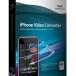 Wondershare iPhone Video Converter download
