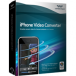 Wondershare iPhone Video Converter download