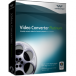 Wondershare Video Converter Ultimate download