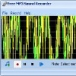 Free MP3 Sound Recorder download