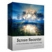 Free Screen Recorder download