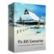 Free Flv to AVI Converter download