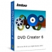 ImTOO DVD Creator download