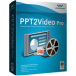 Wondershare PPT2Video Pro download