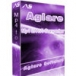 Aglare Mp4 to AVI Converter download