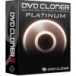 DVD-Cloner Platinum download