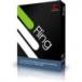 Fling FTP Software download