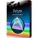 Prism Video Converter download