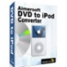 Aimersoft DVD to iPod Converter download