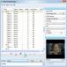 ImTOO DVD Subtitle Ripper download