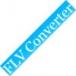 LetsFun FLV Converter download
