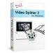 Xilisoft Video Splitter download