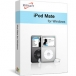 Xilisoft iPod Mate download