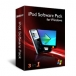 ImTOO iPod Software Pack download