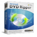 Aimersoft DVD Ripper for Windows download
