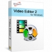 Xilisoft Video Editor download