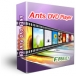 Ants DVD Player download