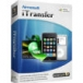 Aimersoft iTransfer for Windows download