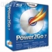 CyberLink Power2Go download