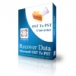 OST to PST Conversion Software download
