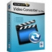 Aimersoft Video Converter for Mac download