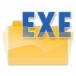 X2Net WebCompiler download