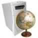 KF Web Server download