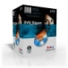 Extra DVD Ripper Express download