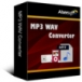 Aiseesoft MP3 WAV Converter download