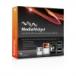 MediaWidget - Easy iPod Transfer download
