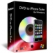 ImTOO DVD to iPhone Suite download