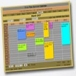 iCal download