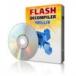 Flash Decompiler Trillix download