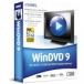 WinDVD download