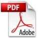 Free PDF Converter download