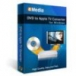 4Media DVD to Apple TV Converter download