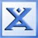 ABIX download