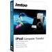 ImTOO iPod Computer Transfer download